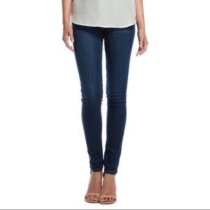 James Jeans James Twiggy Skinny Jeans